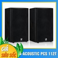 Loa 4-Acoustic PCS 112T