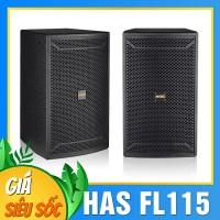 Loa karaoke HAS FL115
