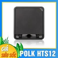 Loa Sub Polk Audio HTS12