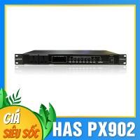 Thiết bị quản lý nguồn cơ HAS PX902
