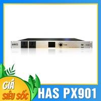 Thiết bị quản lý nguồn số HAS PX901