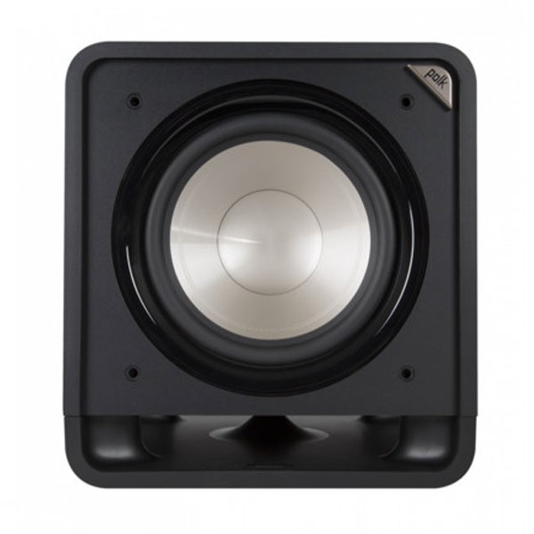 Loa Sub Polk Audio HTS10